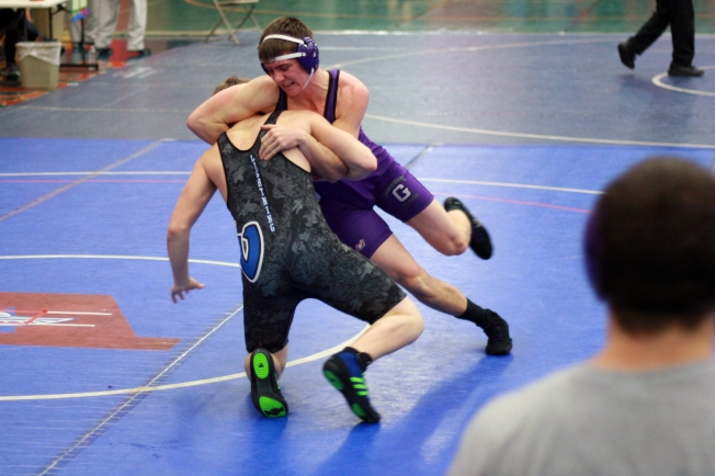 2016-01-30 1st match Eastview - Nathan Altendorf